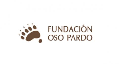 Fundacion_Oso_Pardo