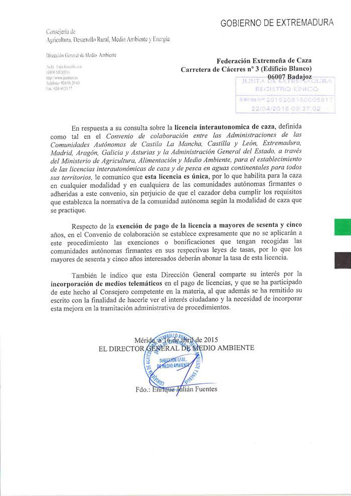 carta-dudas-licencia-interautonomica