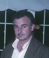 Juan-Caballero