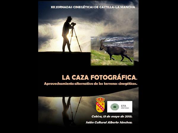 R_-XII-Jornadas-Cinegéticas-de-Castilla-La-Mancha