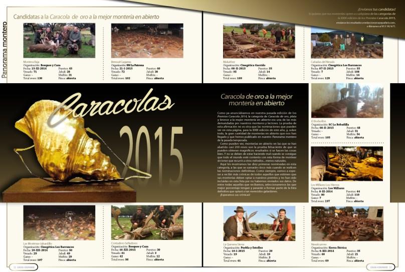 caracolas2015