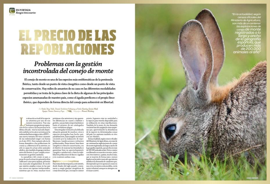 portada repoblaciones conejosV3
