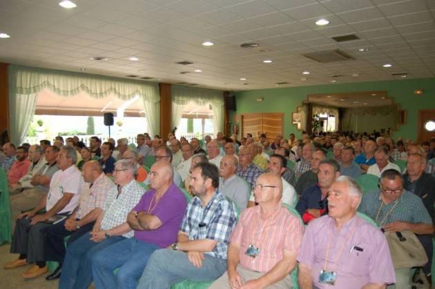 asamblea federación catalana 2015
