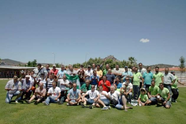 Copa Mutuasport Silvestrismo 2015-01