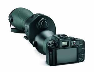 K14_STR80_Kamera_hinten