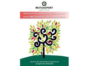 R-Campaña Mutuasport junio 2015