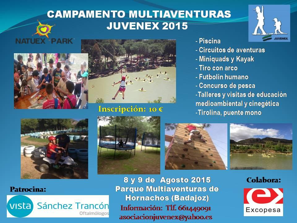 DISEÑO CATREL CAMPAMENTO 2015 ok