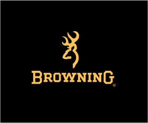 browning_sig_color