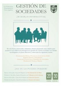 charlas-sociedades-julio-15-cartel