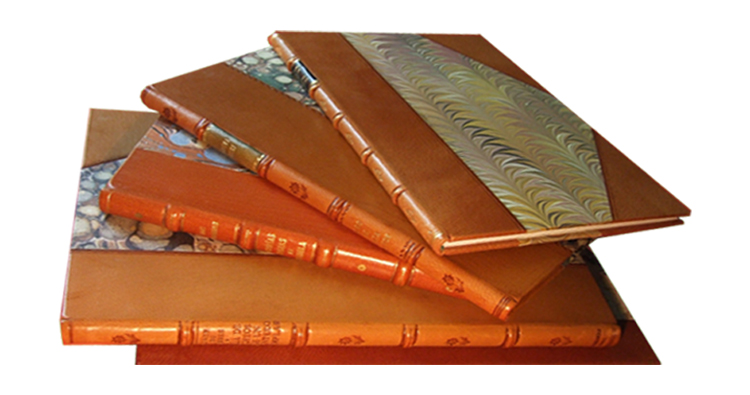 libros mariano AGUAYO