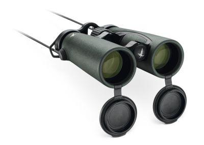 prismáticos EL de swarovski
