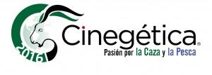 logo cinegética