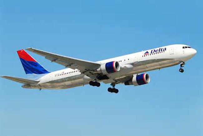 Respaldo a Delta Airlines en su prohibición de transportar trofeos