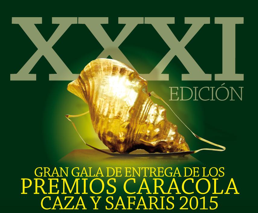cartel caracolasA3