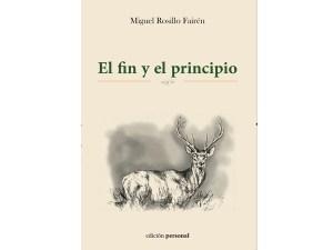 R - _El-fin-y-el-principio_ImP
