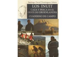 R - libro inuits 1