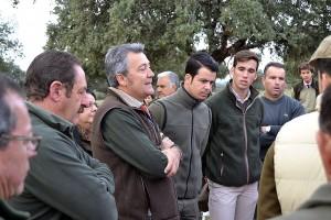 navalahiguera montería n-(10)