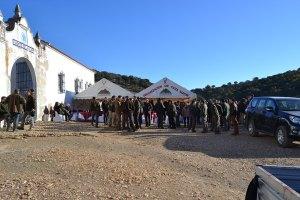 Fuente del Villar montería sierra cazafv (1)