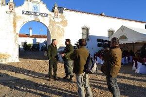 Fuente del Villar montería sierra cazafv (3)