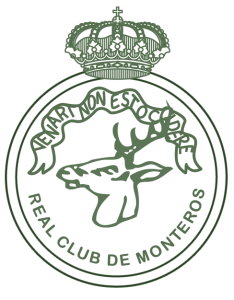 Logo RCM Verde_sincuadro