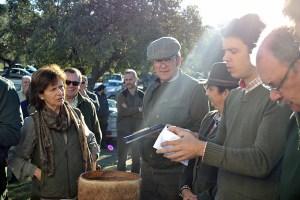 sorteo navalasnoviejo montería sierra caza nv (3)
