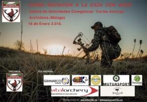 2601_Curso_de_Iniciacion_a_la_Caza_