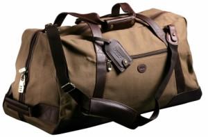 En Esteller puedes encontrar una gran variedad modelos y tamaños de bolsas de viaje, de calidad excepcional. PVP recomendado 415 €