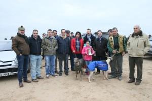 2copy JCCM page y bono 2 memorial galgos en campo de villasequilla