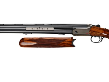 R- Blaser F16 escopeta modelo Sporting