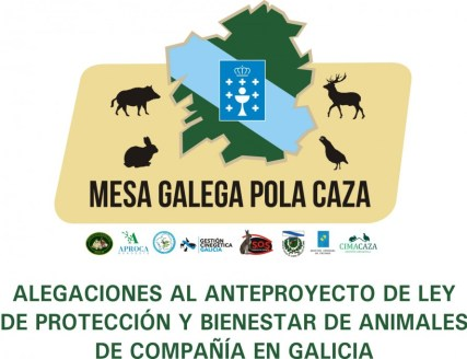MesaGalegaPolaCaza_alegaciones