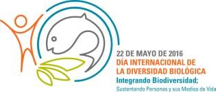 dia mundial biodiversidad -logo-es