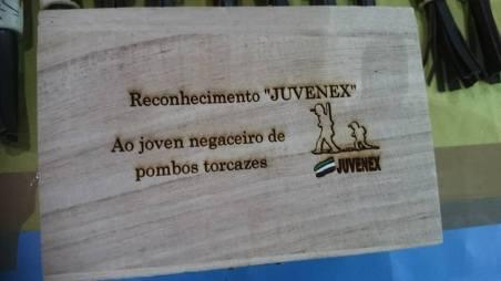 2 juvenex portugal torcaces