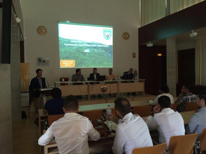 Asamblea General FCCV 2016