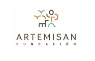fundacion artemisan