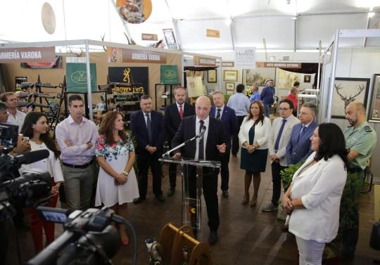 2-intercaza-2016-inauguracion