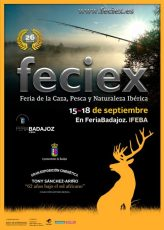 cartel-feciex-2016-2016-medium