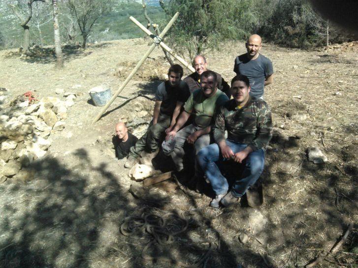equipo-de-trabajo-club-cazadores-gata-gorgos