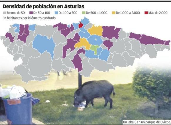 abandono-rural fauna asturias copy LNE