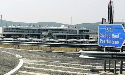 aeropuerto-de-ciudad-real