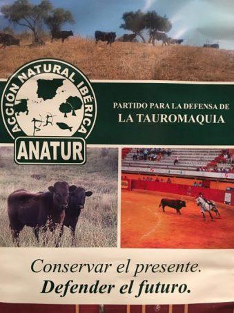 presentacion-anatur-5