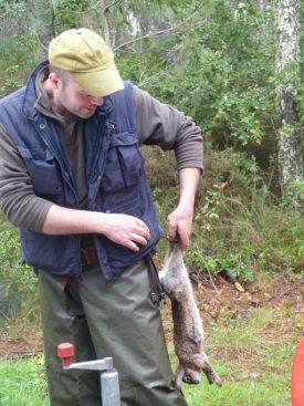 cazador-galicia-copy-tecor-portas