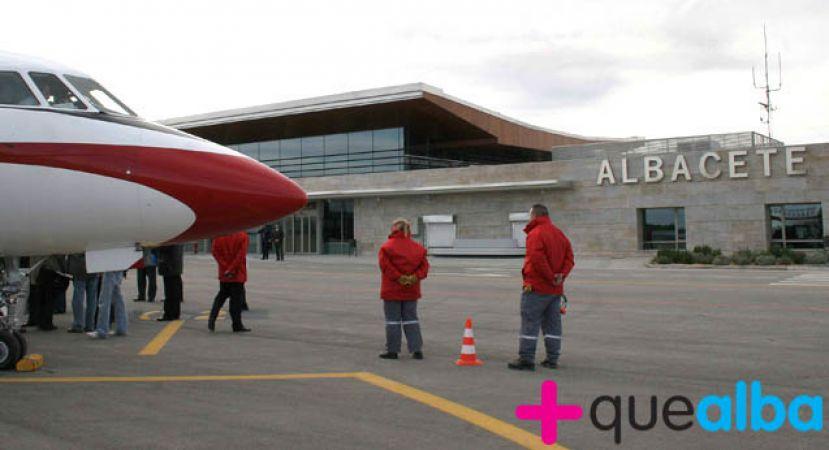 aeropuerto-albacete