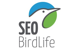 La ONC pide la dimisión de la Directora Ejecutiva de SEO/BirdLife
