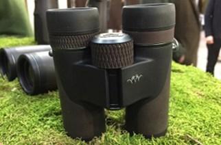 Primus: llegan los nuevos prismáticos premium de Blaser