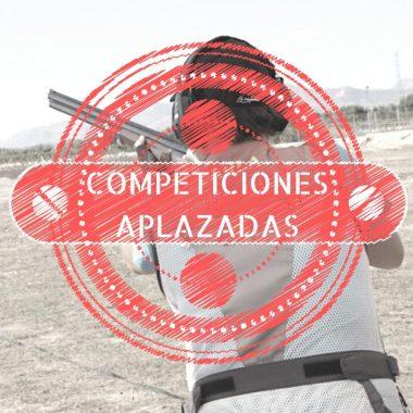 todas las competiciones