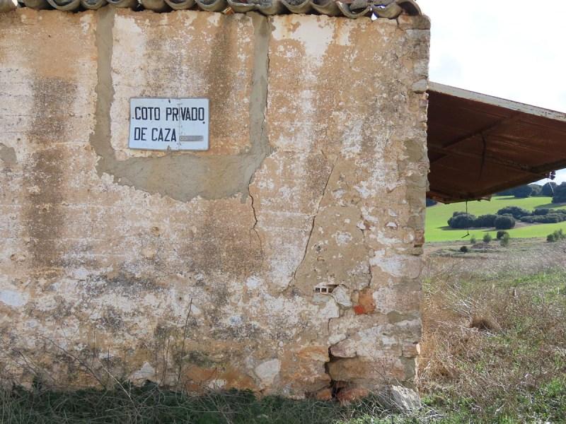 El Mundo Rural