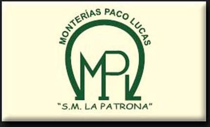 Paco Lucas