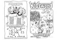 Kidsword 11-22-20