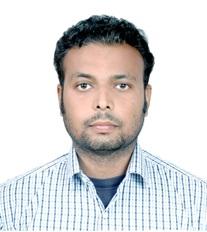 Dr. Chandan Kumar