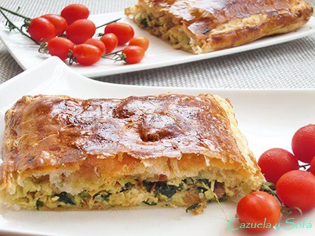 Empanada-de-pollo-con-queso-azul-y-espinacas4